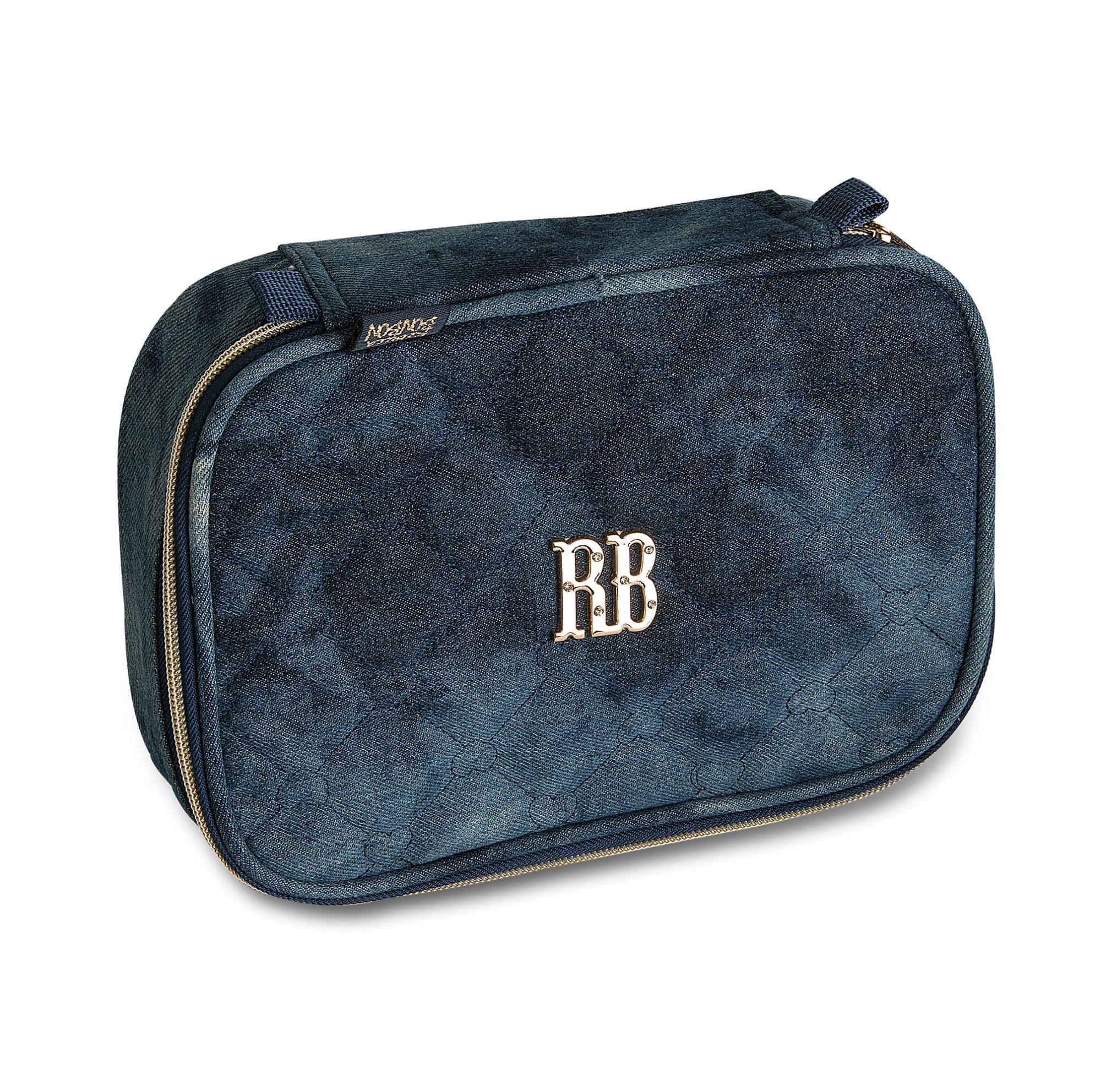 Estojo Rebecca Bonbon RB9268